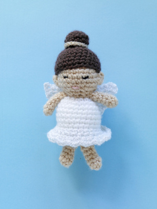 Airali design. Where is the Wonderland? Crochet, knit and ... | 666x500