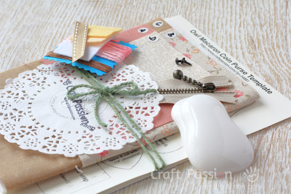 owl-diy-kit-set