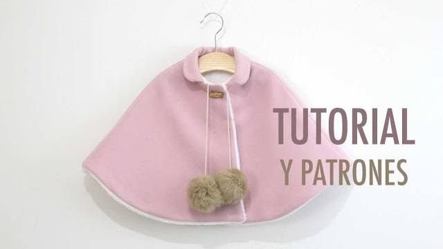 cartamodello-gratis-mantella-bambina-tutorial