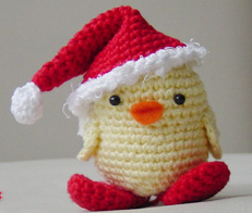 Fornitore di corredi di Natale e crochet di Amigurumi del filato e ... | 196x231