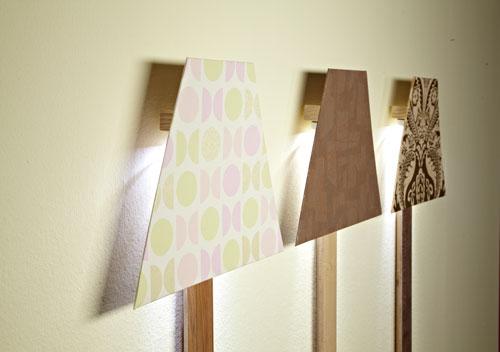Lampada Origami Istruzioni : Origami design architettura e design a roma