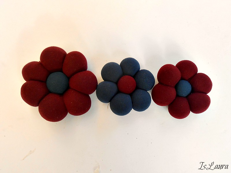 Come fare braccialetti con elastici: 10 idee da realizzare ...