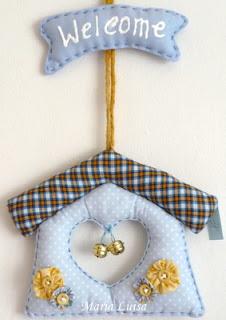 ... bambini – Tutorial – Cartamodello · Idea per un Fiocco di nascita –  Cartamodello. c1e365fb33f9