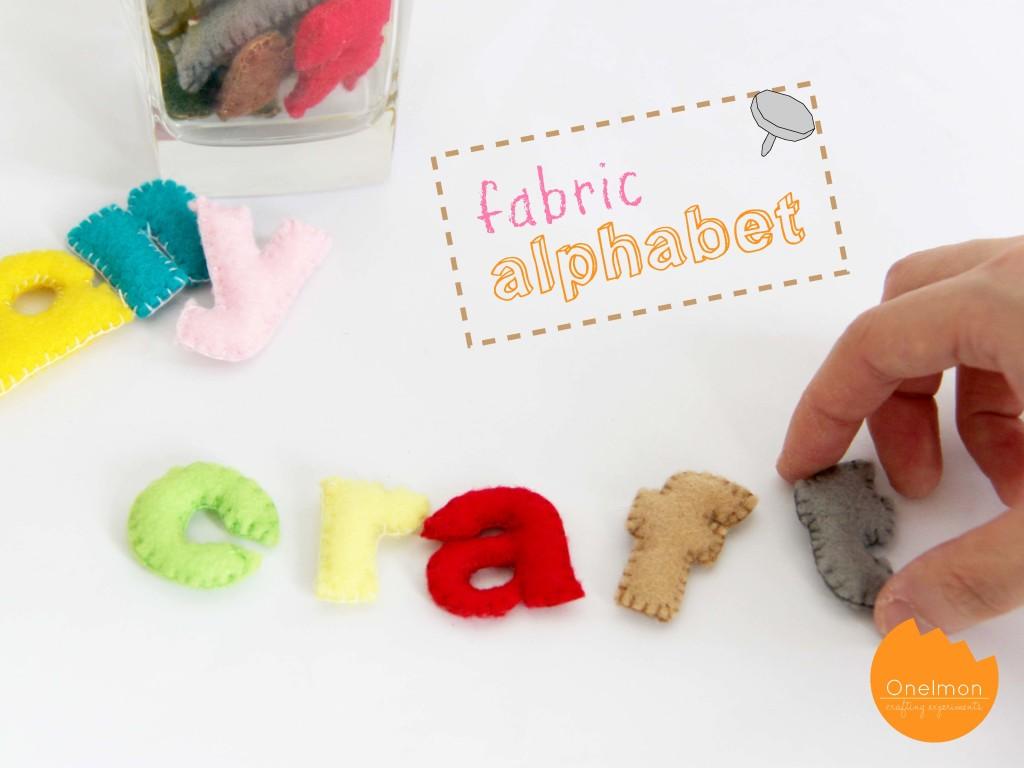 Crochet letter R | Letras de ganchillo, Patrones de letras, Letras ... | 768x1024