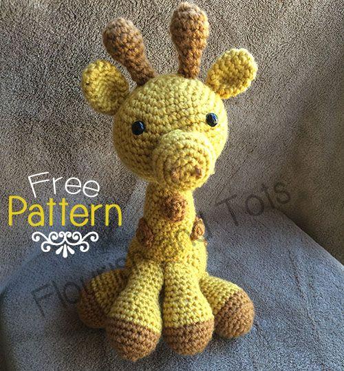 Caiperina Handmade - Posts | Facebook | 539x500