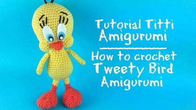 bambole schema gratis amigurumi crochet tutorial uncinetto | 360x640