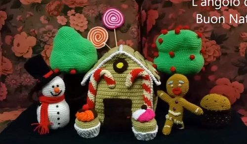 Schnecke gehäkelte Schnecke Amigurumi Spielzeug Schnecke | Etsy | 291x500