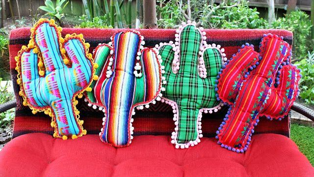 Idee Cucito Per Principianti : Come tappezzare un divano idee green